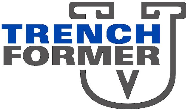 Image result for abt trench former