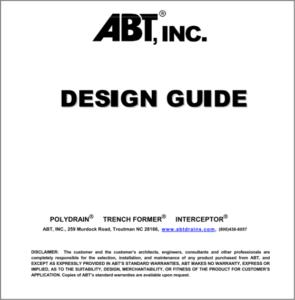 Hydraulic | ABT Inc. 2017-02-05 19-03-44