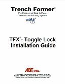 Install_TFX_Toggle_Thumb