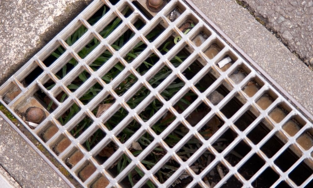 Understanding the Types of Drainage Systems