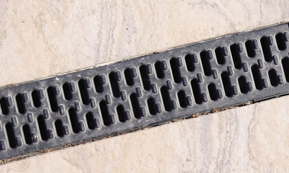 How To Control Drainage for Your Commercial Property