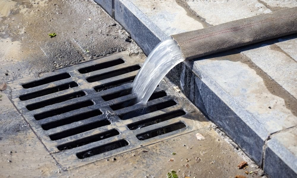 5 Steps for Choosing the Right Trench Drain for Industrial Use